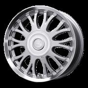 wheel_mbm_01078_silver_silver-machined-lip_machined-lip_20_zoom (1)