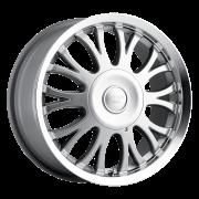 wheel_mbm_01078_silver_silver-machined-lip_machined-lip_20_zoom
