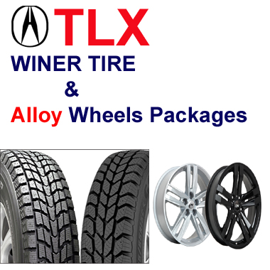Tlx winter alloy