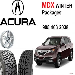 2010_acura_mdx_angularfront ok copy